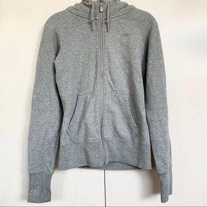 Nike Sportwear Full Zip Hoodie